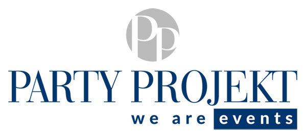 Party Projekt Agencja Eventowa